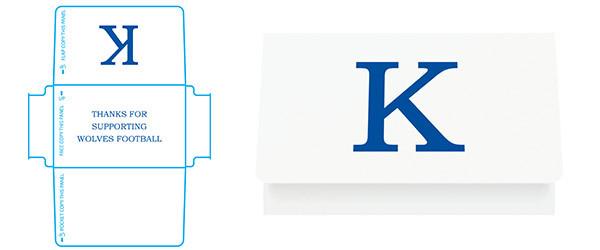 2-1-2-x-4-economy-license-card-holder