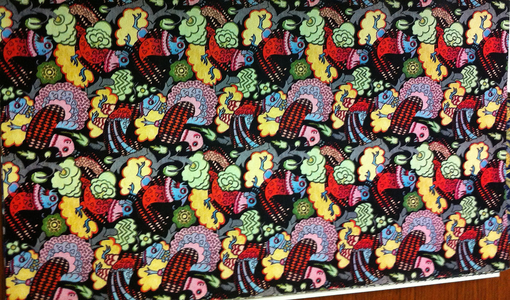 From Giftwrap by Artists: Viennese Style: http://www.amazon.com/Giftwraps-Artists-Vienna-Wiener-Werkstatte/dp/0810929511/ref=sr_1_fkmr1_2?s=books&ie=UTF8&qid=1355519690&sr=1-2-fkmr1&keywords=Giftwrap+by+Artists+Viennese+Style