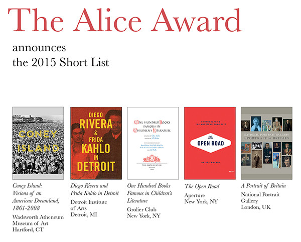 Alice shortlist_2015_email