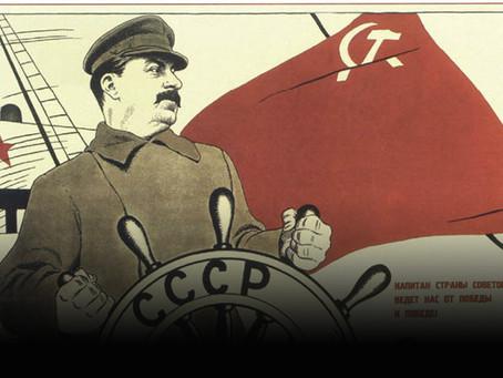 Dam Propaganda