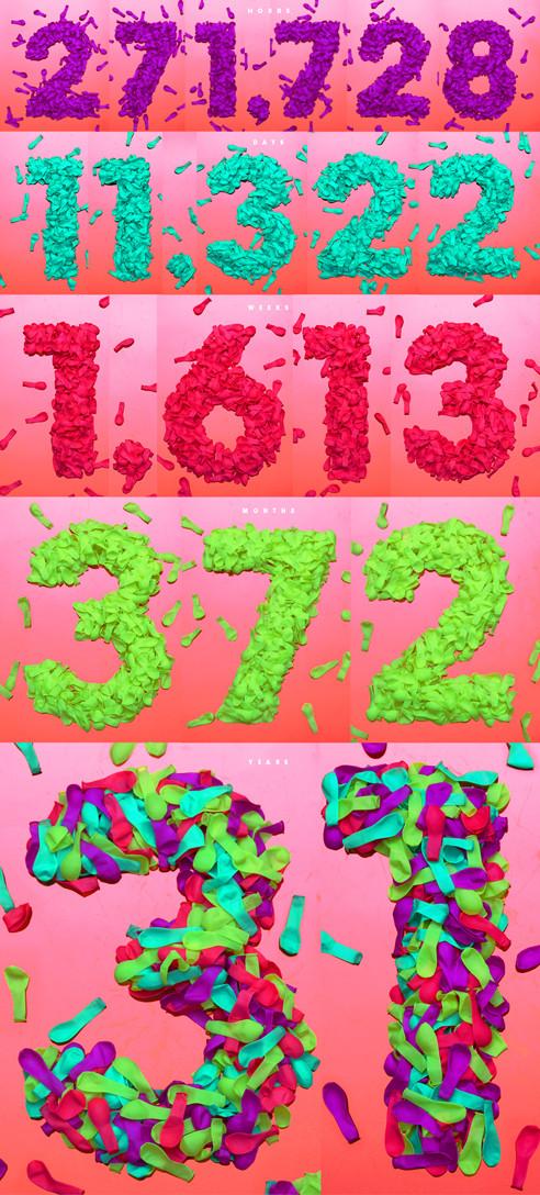 p50_balloon_type