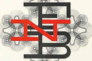 A Matter of Technique: Logo Designs of Herbert Matter