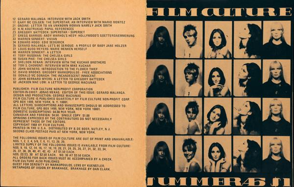 1967-Summer_FilmCulture_1
