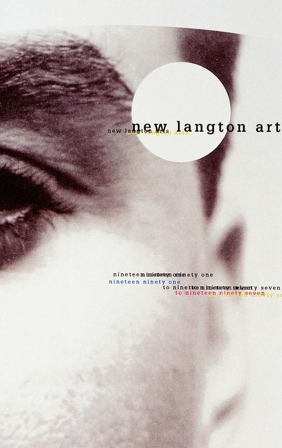 morla_design_new_langton_arts_catalog