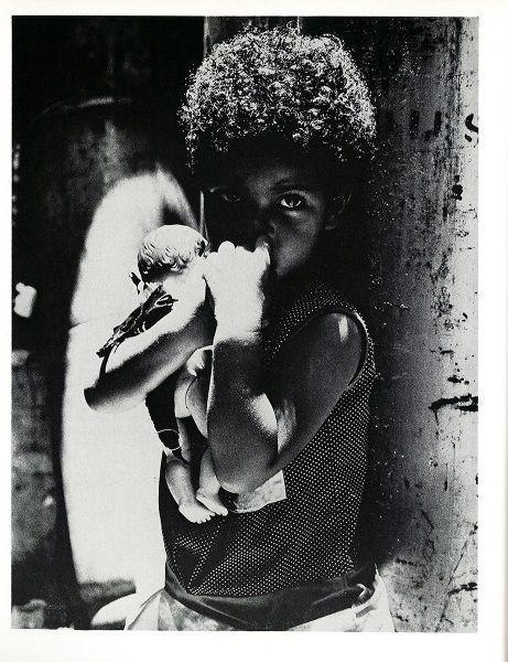 black and white Marcia Kay Keegan