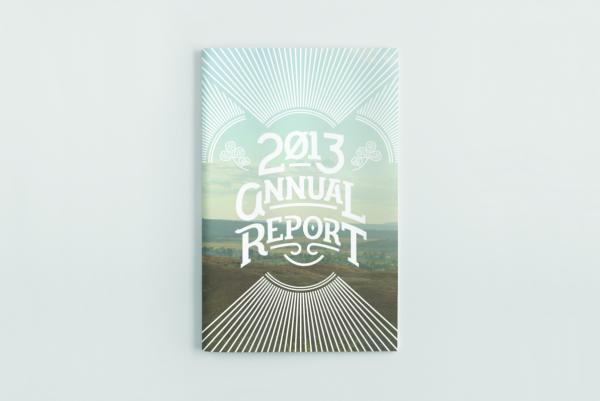 2SOL Annual Report // GoodThree, York, PA; www.goodthreedesign.com: Matt Hannigan (creative director/art director/designer), Kelsey Hare (photographer/writer), Rachel Vaichus (photographer), Ally Self, Matthew Poganski (writers); 2 Seconds Or Less (client)