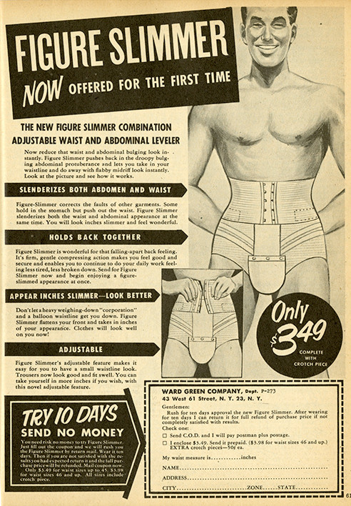 packed ads005