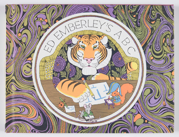 6_emberley_abc_cover