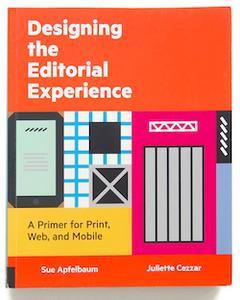 editorial-experience-design-books