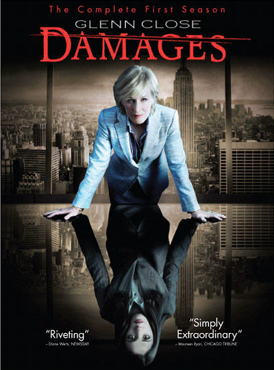 glenn close damages