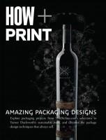 amazingpackagingdesign-1