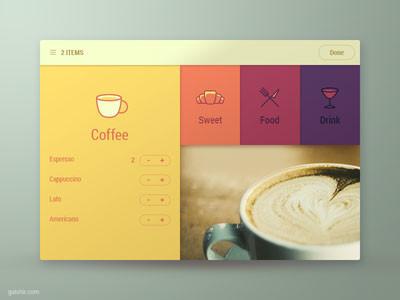 ipad_1x-digital-product-design-Shir