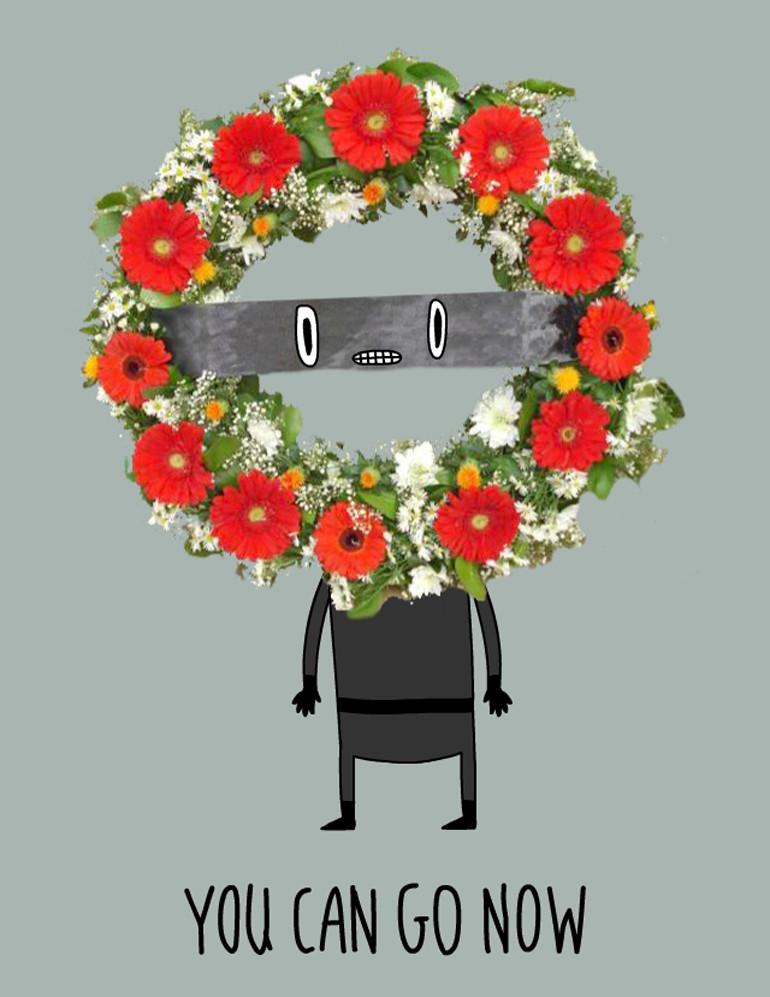 Shkendi_deathflowers