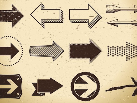 Information Designers to Know (Before Your Next Infographic)