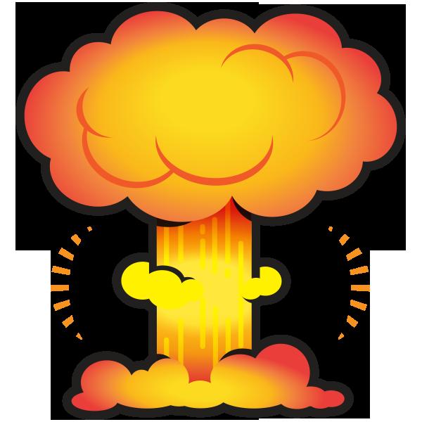 and-joe-illustration-600-nuke-lr
