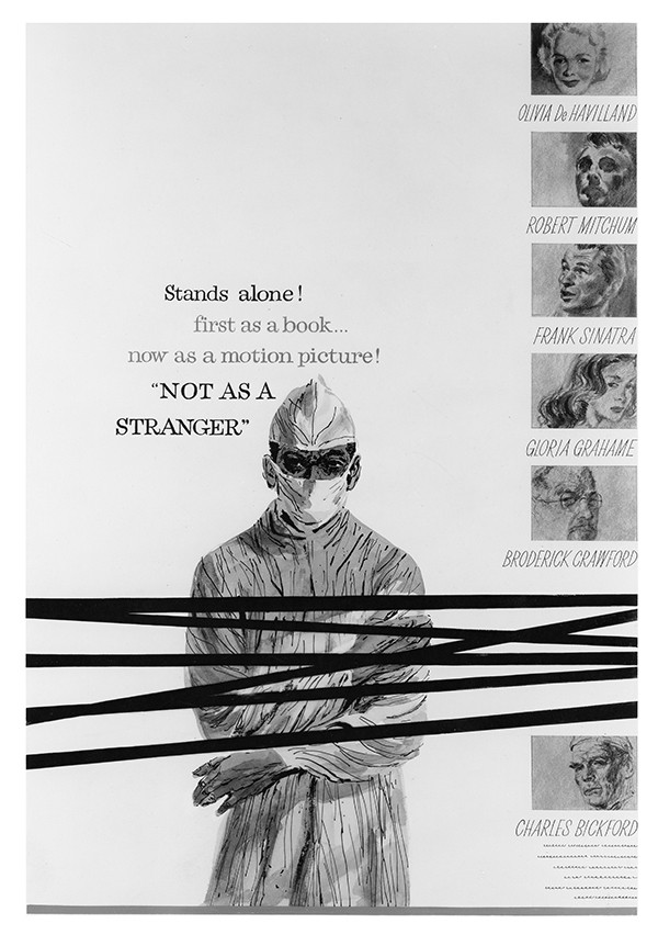 NotStranger-1
