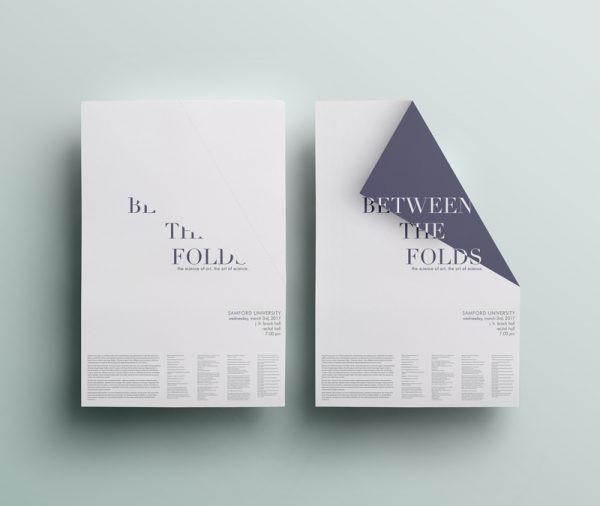 BetweenFold3