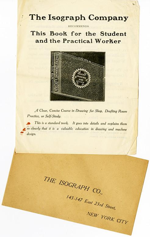 isograph006
