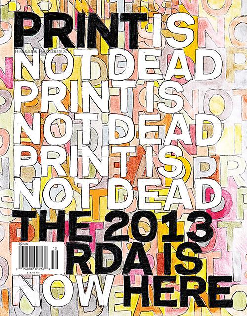 PRINT Dec 2013 RDA