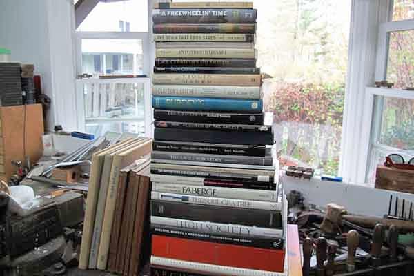 Book-Tower-Sachs-710_DB
