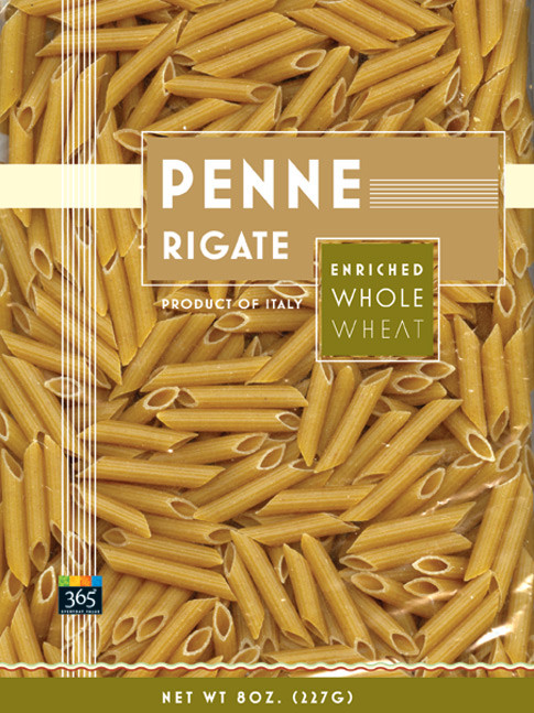 wfm365_penne
