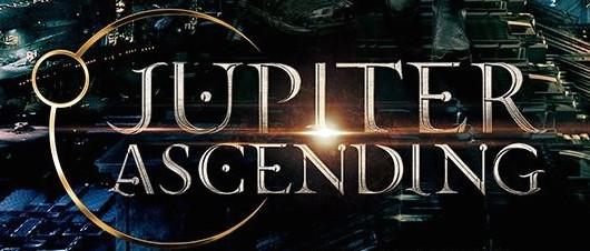 jupiter_ascending_ver3_xlg