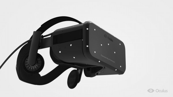 Oculus-Crescent-Bay-Front-Pers-on-Light