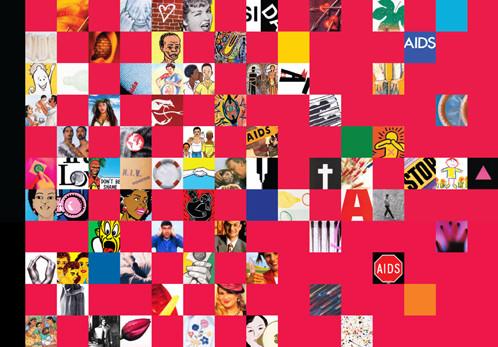 Catalog cover.