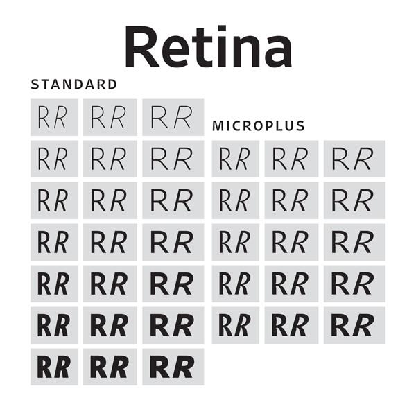 retina-family-grid-6400x6400-cmyk