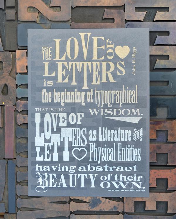 LoveofLetters2