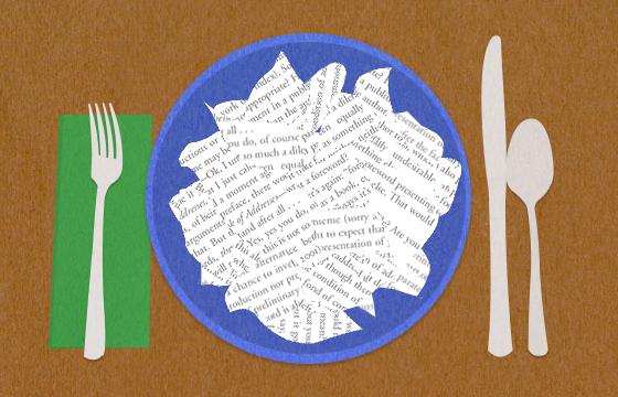 Avoiding Content marketing strategy Gluttony