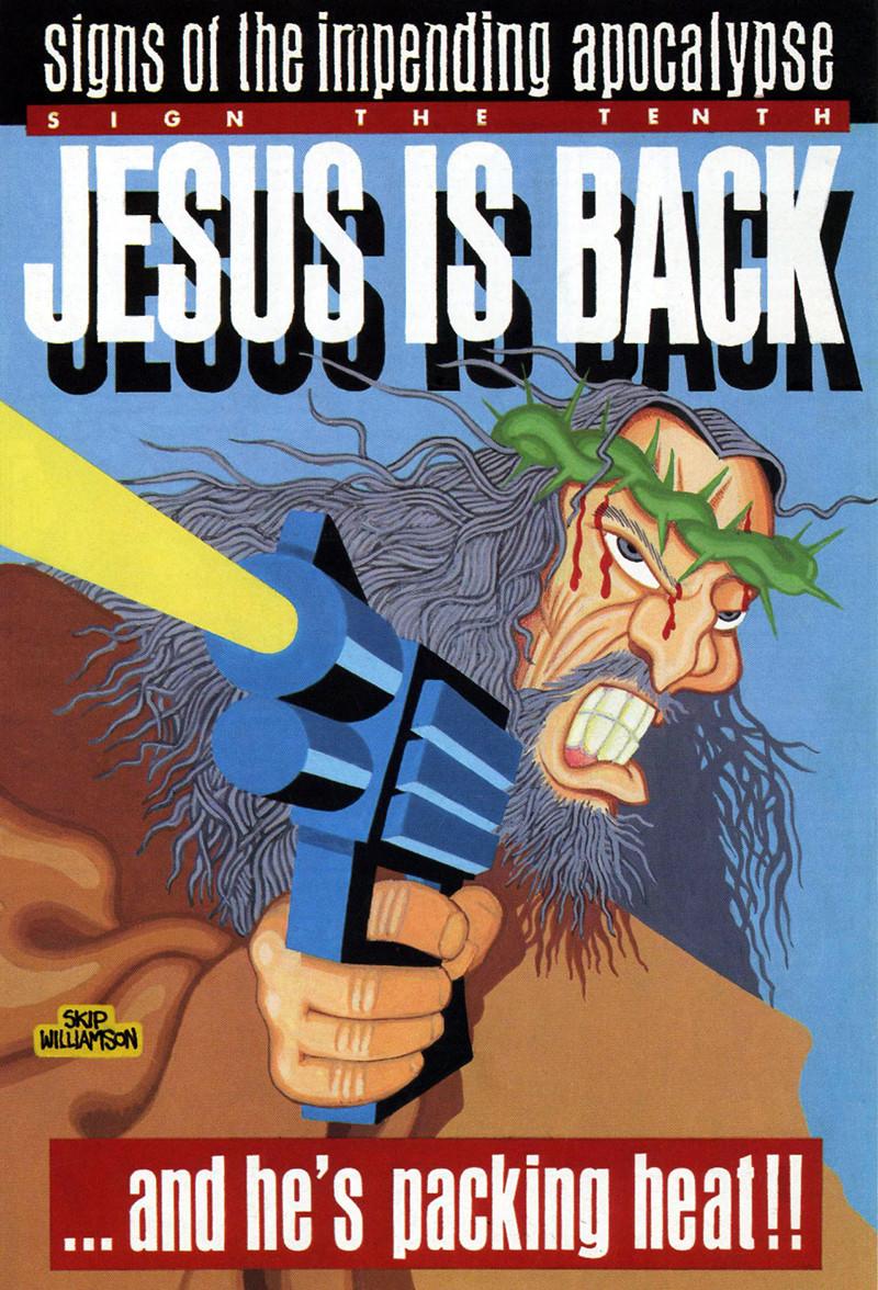 SW_Jesus-1