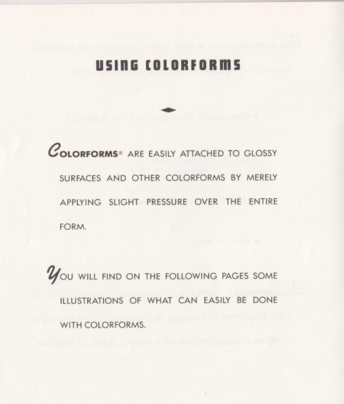colorforms 2