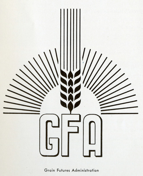 Grain Futures Administration