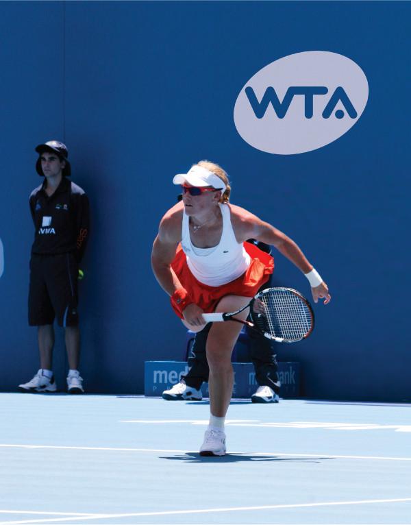 Print_WTA_3
