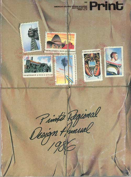 1986_issue4