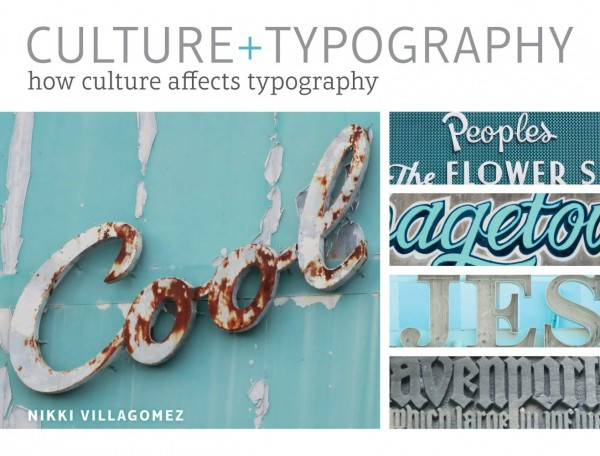 culture-typography3