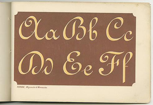 letters for Peintres copy 3