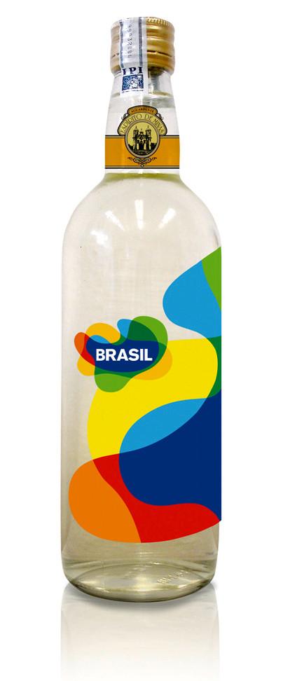 Marca Brasil