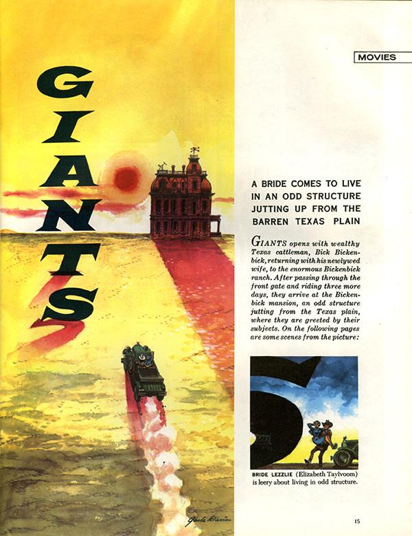 JackDavis_Giants