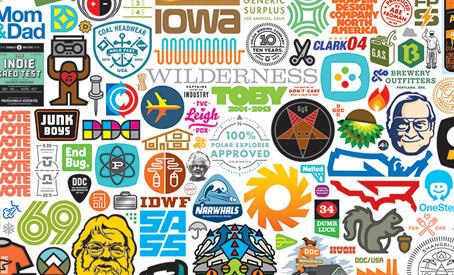 Aaron Draplin: A Checklist for Handing Off Design Files