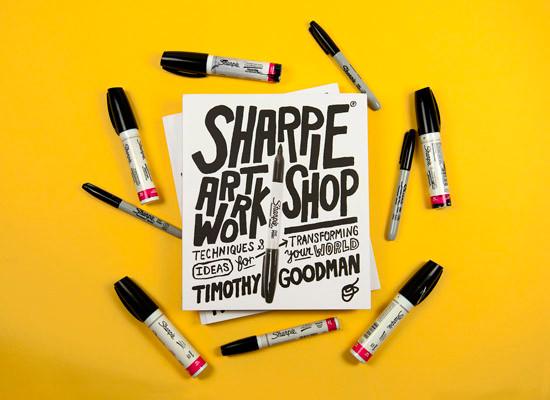 Sharpie_0