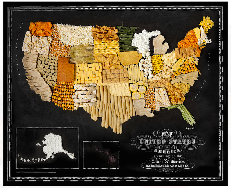 hargreaves-food-maps