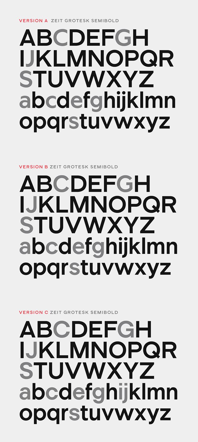 Zeit-Grotesk-student-typeface