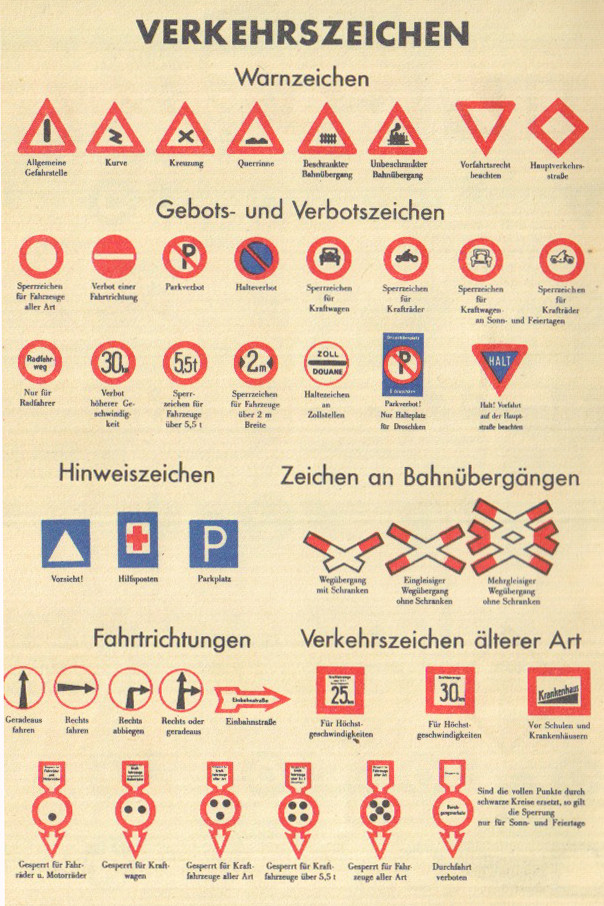 documents, books, newspapers, magazines and reference works of all kinds during the Nazi era