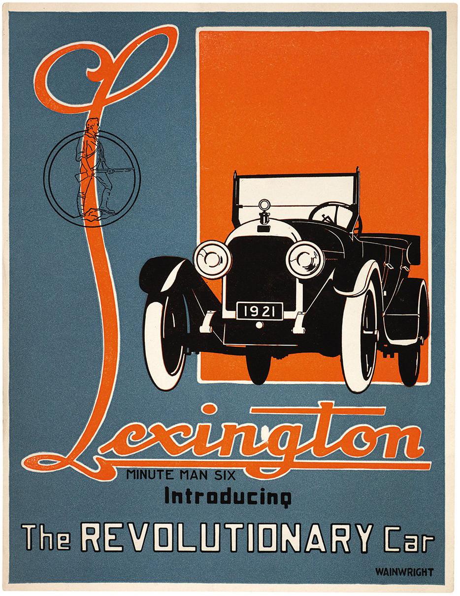 05_lexington_1921