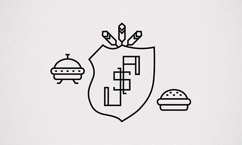 worldcaps_logos_usa