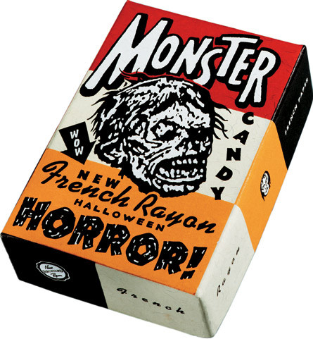 fpc_monster_candy_pack1