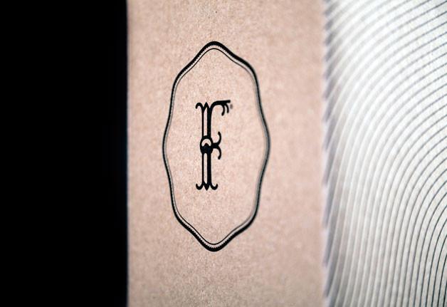 Finísima-by-Savvy-016-branding-and-packaging