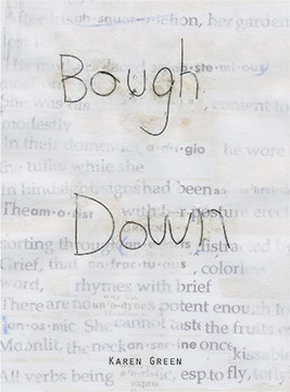 siglio-bough-down-green-1